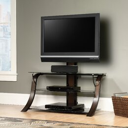 Flat Panel Mount TV Stands Part 49