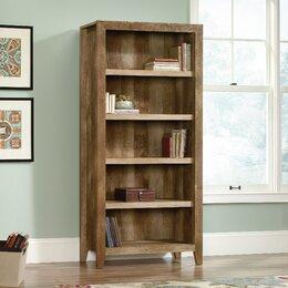 BookcasesFind a Bookshelf Youll LoveWayfair