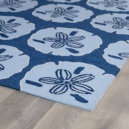 Kids Rugs Youll Love Wayfair