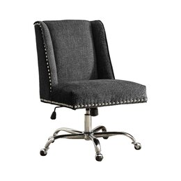 Attractive Fabric Office Chairs