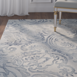 New Arrivals: Area Rugs