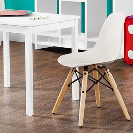 kids modern furniture. interesting modern kidsu0027 desk chairs in kids modern furniture