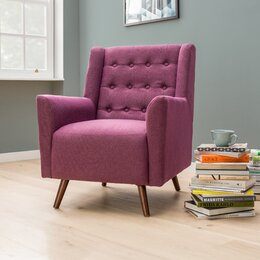 Living Room Furniture Uk living room furniture you'll love | buy online | wayfair.co.uk