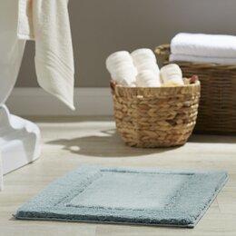 bath rugs mats - Bathroom Decor