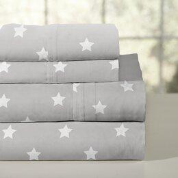 kids sheets