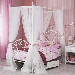 Childrens Bedroom Furniture Uk children's furniture   wayfair.co.uk
