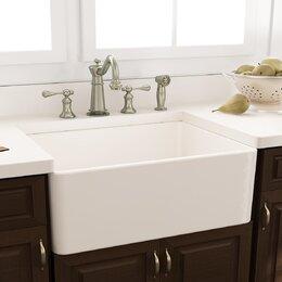 wayfair bathroom sinks. Shop Kitchen Sinks by Number of Basins You ll Love  Wayfair