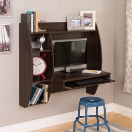 Admirable Desks Youll Love Wayfair Largest Home Design Picture Inspirations Pitcheantrous