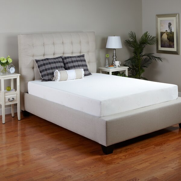 Mattresses. Bedroom Furniture You ll Love