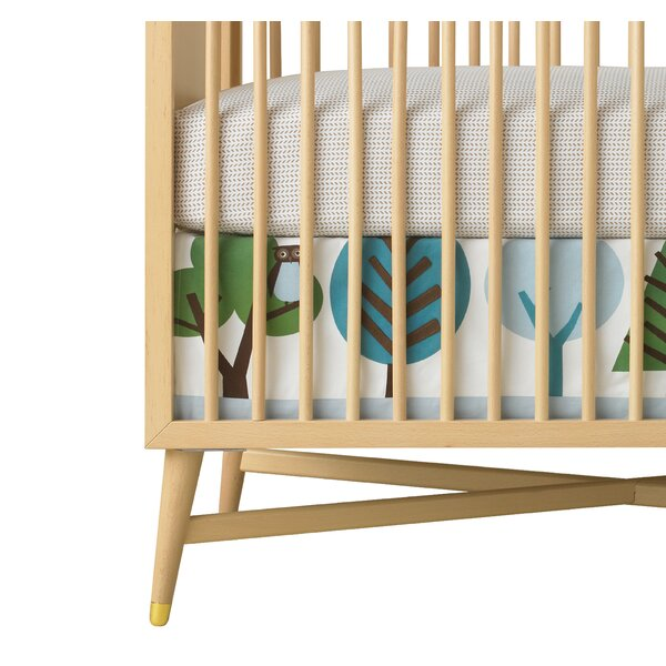 Dwellstudio Crib Bedding You Ll Love Wayfair