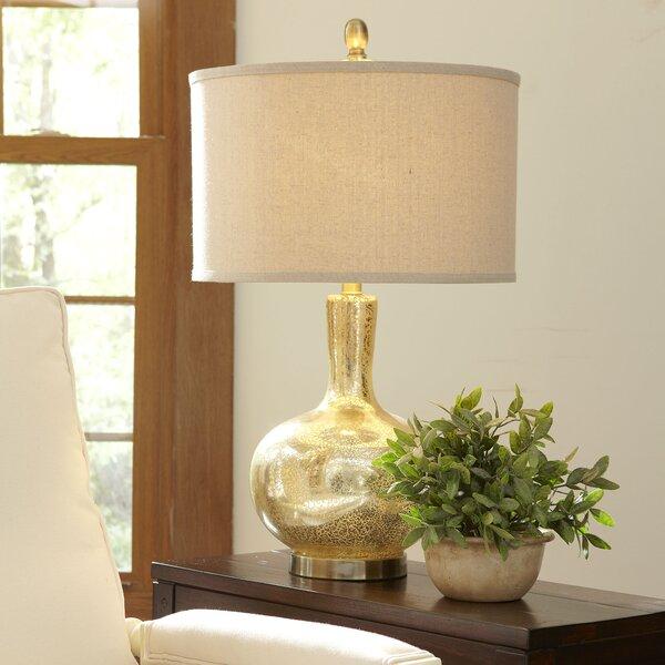 Birch Lane Fairmont Table Lamp Amp Reviews Birch Lane