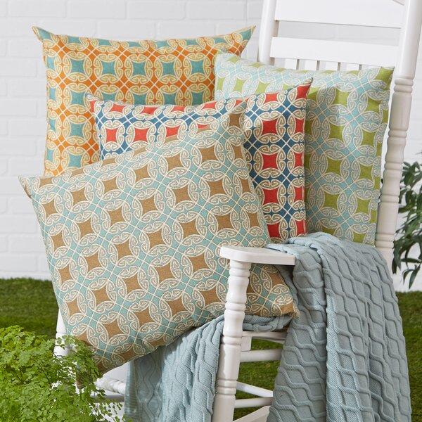 Birch Lane Nyla Outdoor Pillow Amp Reviews Birch Lane