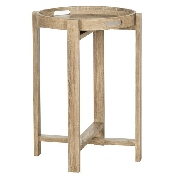 Birch Lane Braddock Side Table Birch Lane
