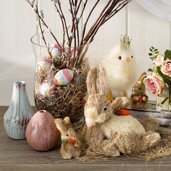 Easter Baskets Amp Decor You Ll Love Wayfair