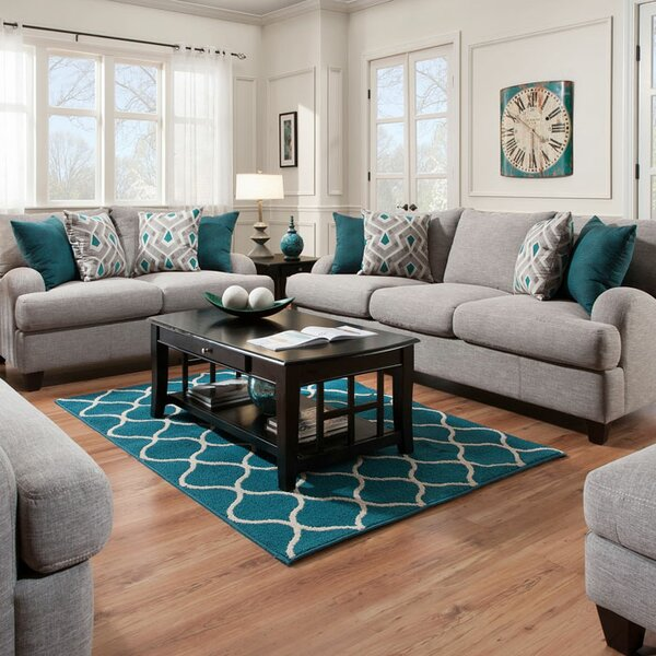 living room furniture you 39 ll love wayfair