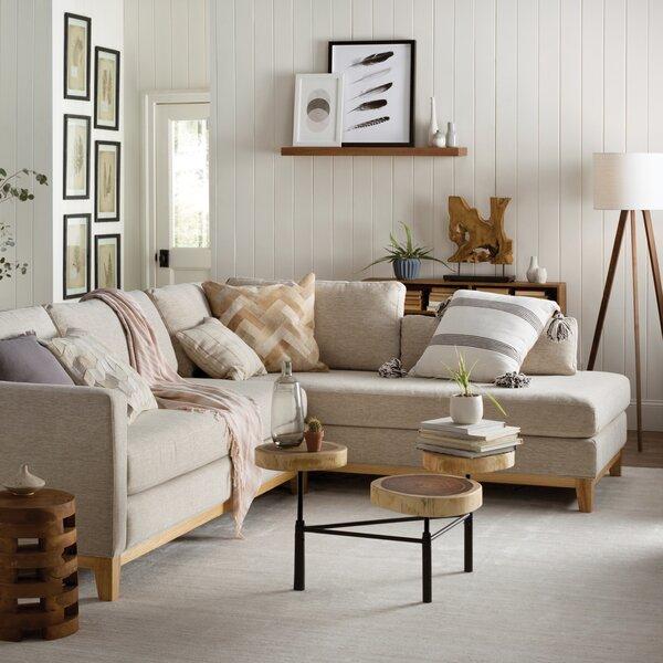 . Modern   Contemporary Living Room Furniture   AllModern