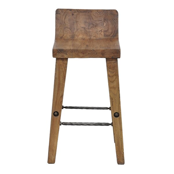 Gavin Tufted Barstool amp Reviews Joss amp Main : Gavin Tufted Barstool from www.jossandmain.com size 600 x 600 jpeg 36kB