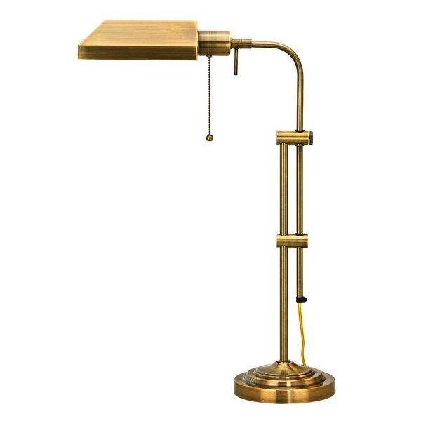 Simple  Desk Lamp Lumie Birdie Desk Lamp Show More Results Lumie Desk Lamps