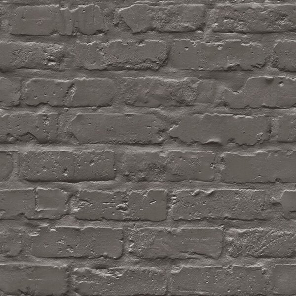 Brick Removable Wallpaper Reviews Joss Main
