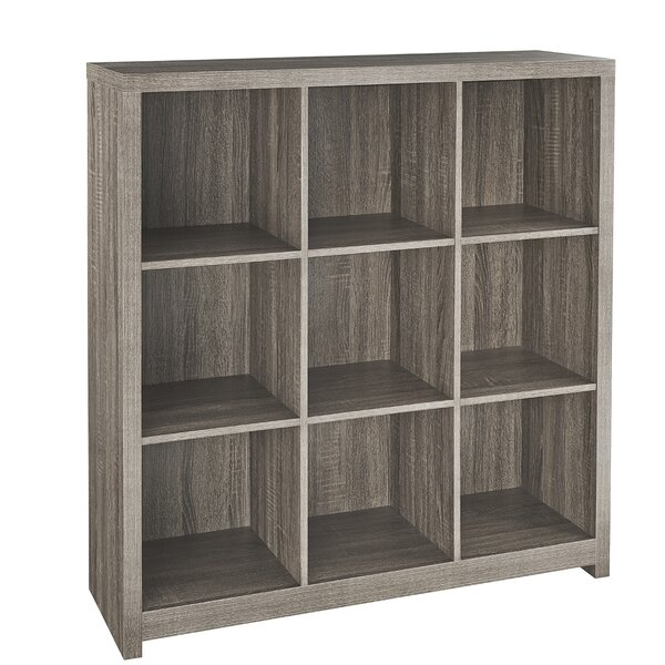 ClosetMaid 39 Cube Unit Bookcase Reviews Joss Main