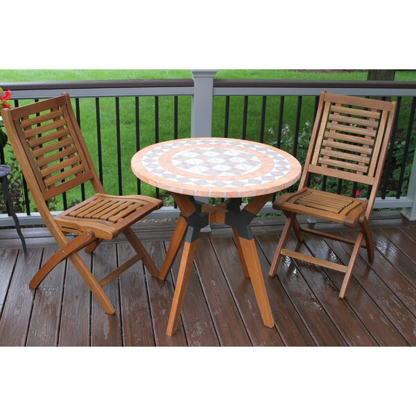outdoor patio furniture patio dining furniture patio dining sets share