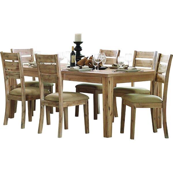 Tessa Extendable Dining Table Joss amp Main : Tessa Extendable Dining Table from www.jossandmain.com size 600 x 600 jpeg 72kB