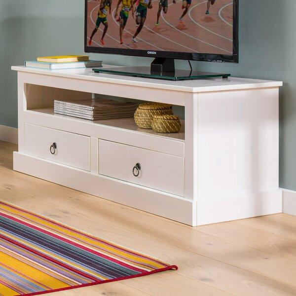 Tv Stands Amp Tv Units You Ll Love Buy Online Wayfair Co Uk