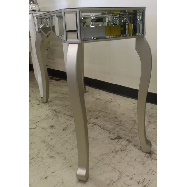 Alice Console Table & Reviews Joss & Main