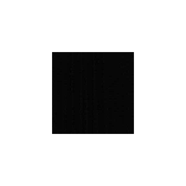 DECOLAV Incandescence Rectangular Vessel Bathroom Sink & Reviews ...