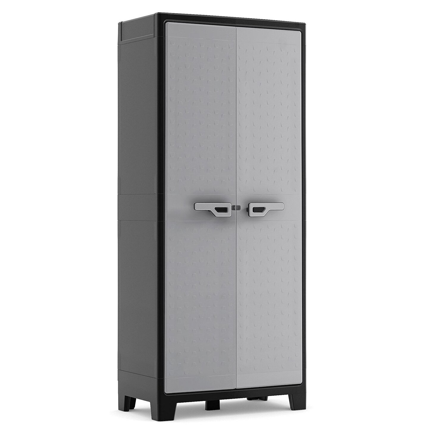 18 Storage Cabinet Acquaviva Titan 716h X 315w X 18d Storage Cabinet Reviews