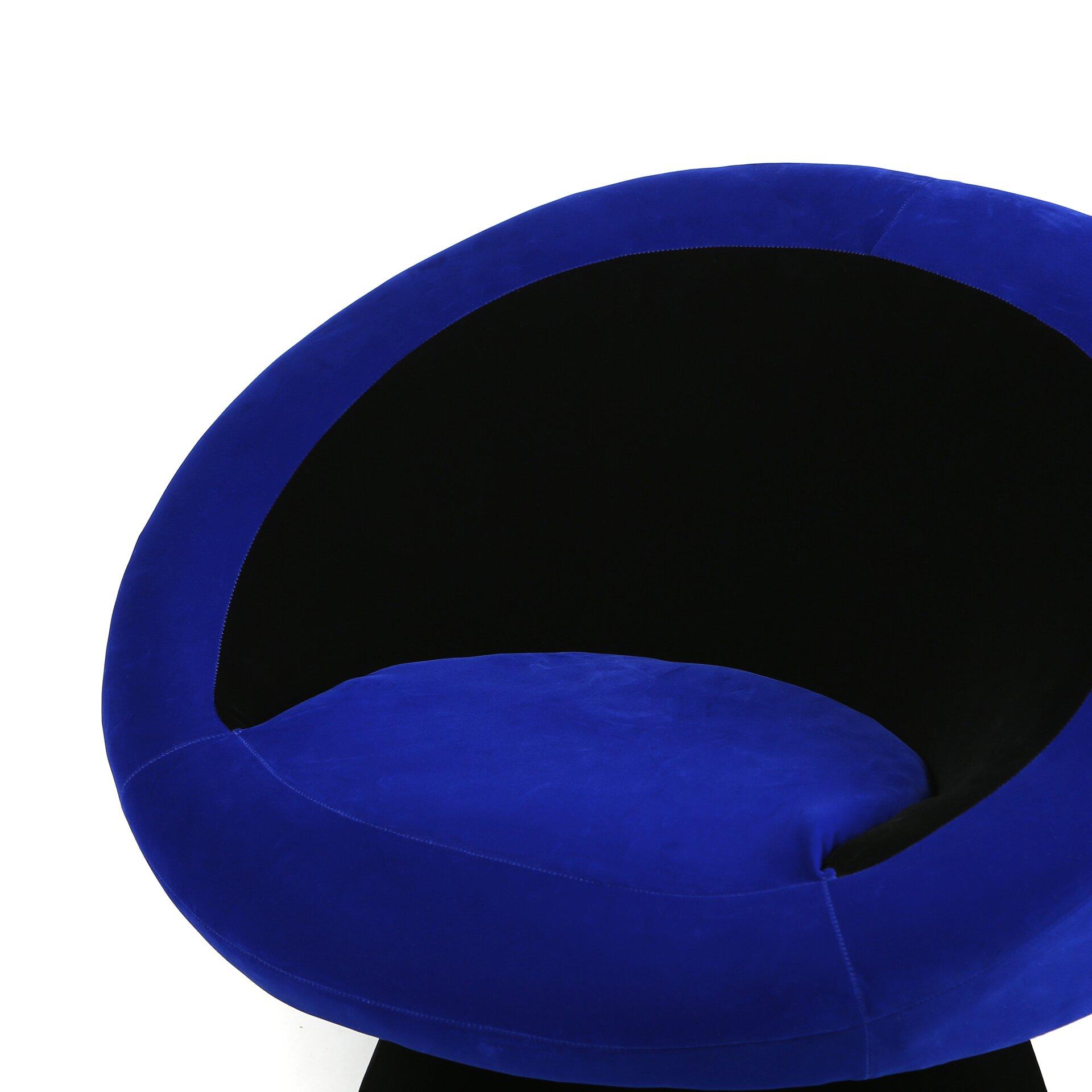 LumiSource Saucer Kids Novelty Chair amp Reviews Wayfair : Saucer2BKid2527s2BNovelty2BChair from www.wayfair.com size 1920 x 1920 jpeg 121kB