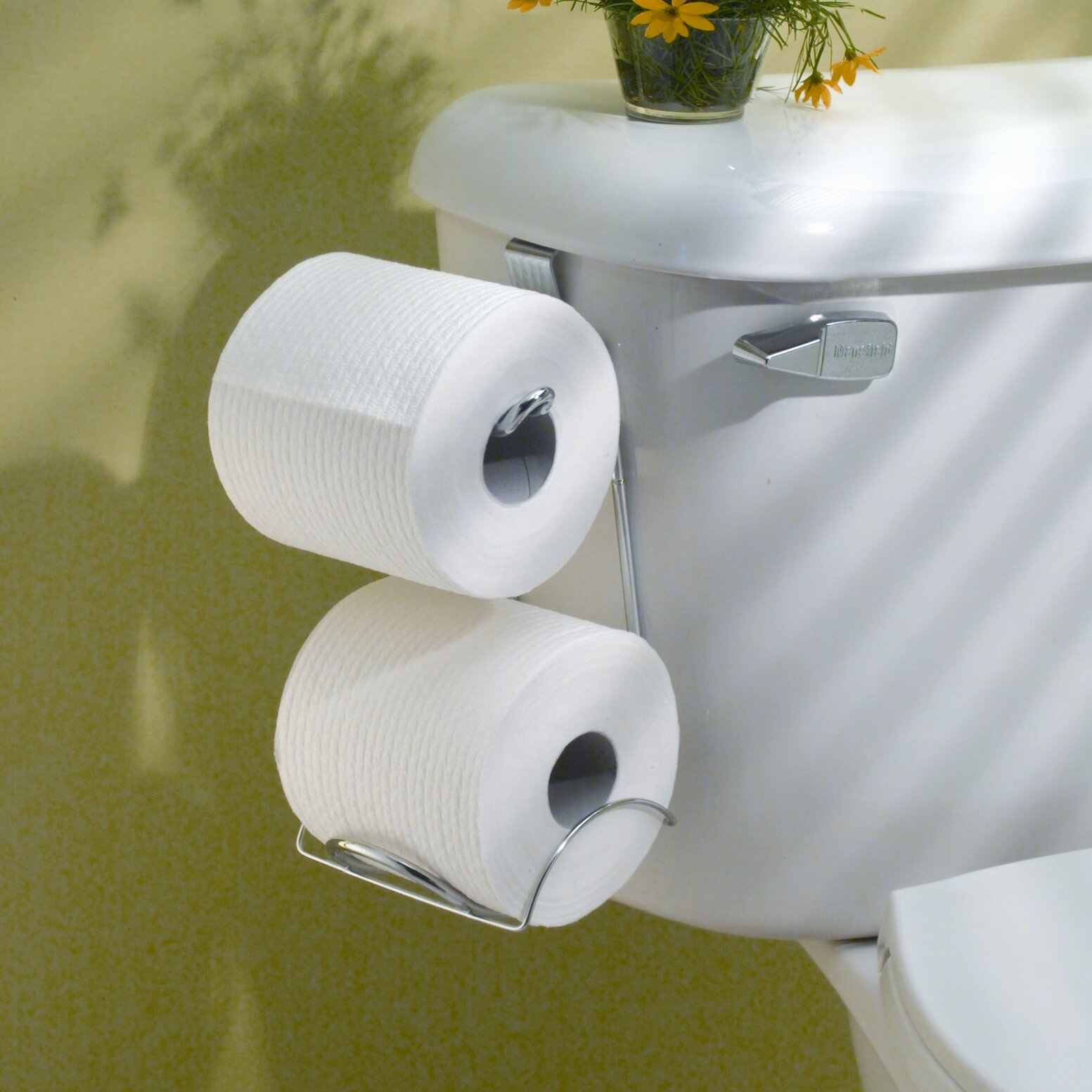 Toilet Paper Dispenser. San Jamar Dual Roll Toilet Paper Dispenser ... - interdesign classico over the toilet paper holder - Toilet Paper Dispenser