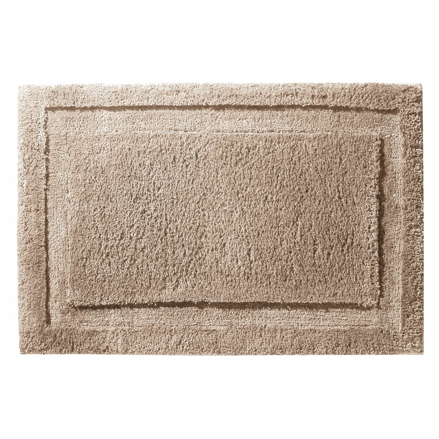 InterDesign Spa Bath Rug. InterDesign Spa Bath Rug  amp  Reviews   Wayfair
