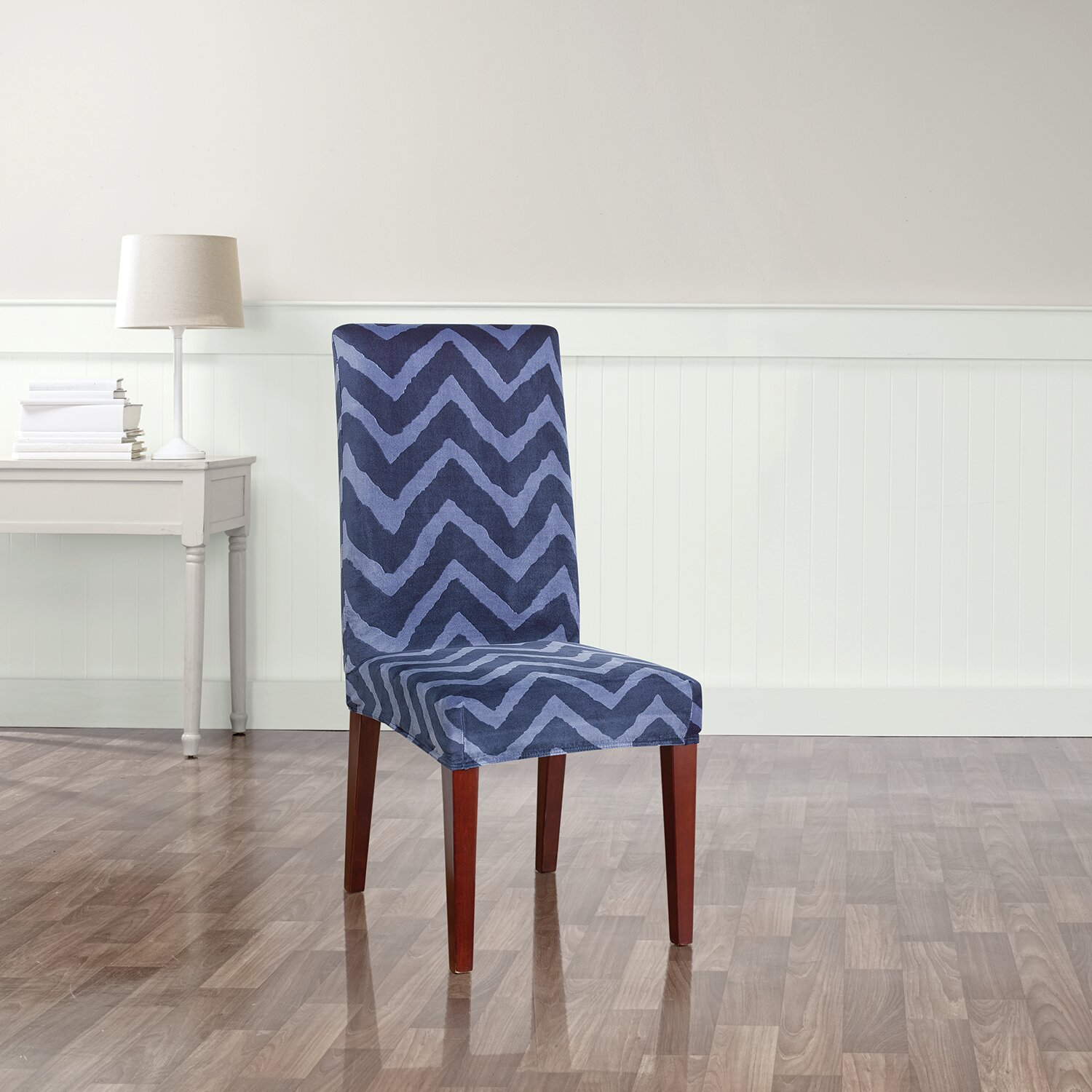 Stretch Seat Covers For Dining Chairs