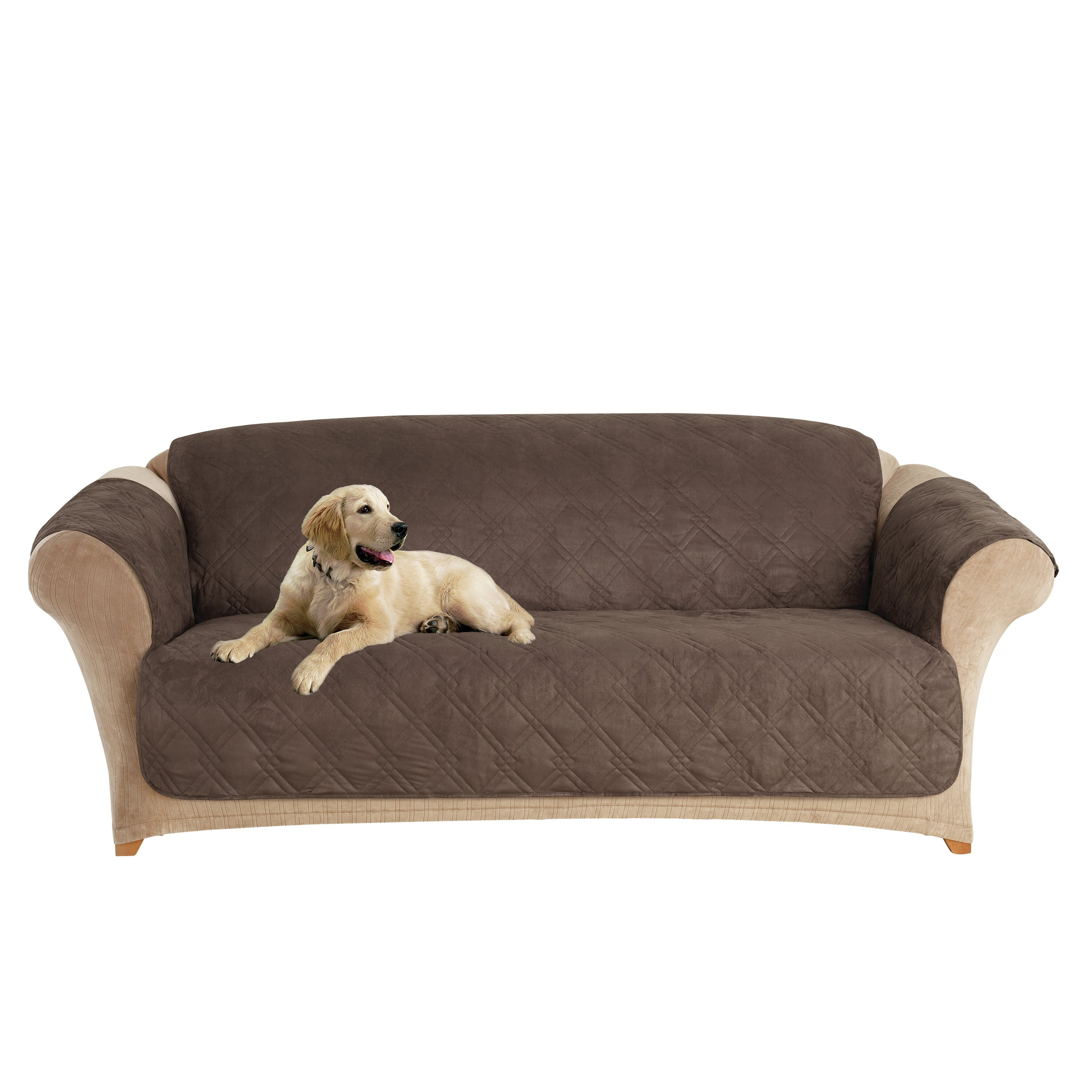3 Seater Sofa Covers Canada Velcromag
