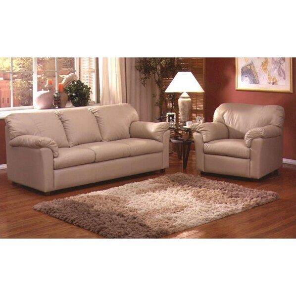 Living room furniture modern contemporary living room sets