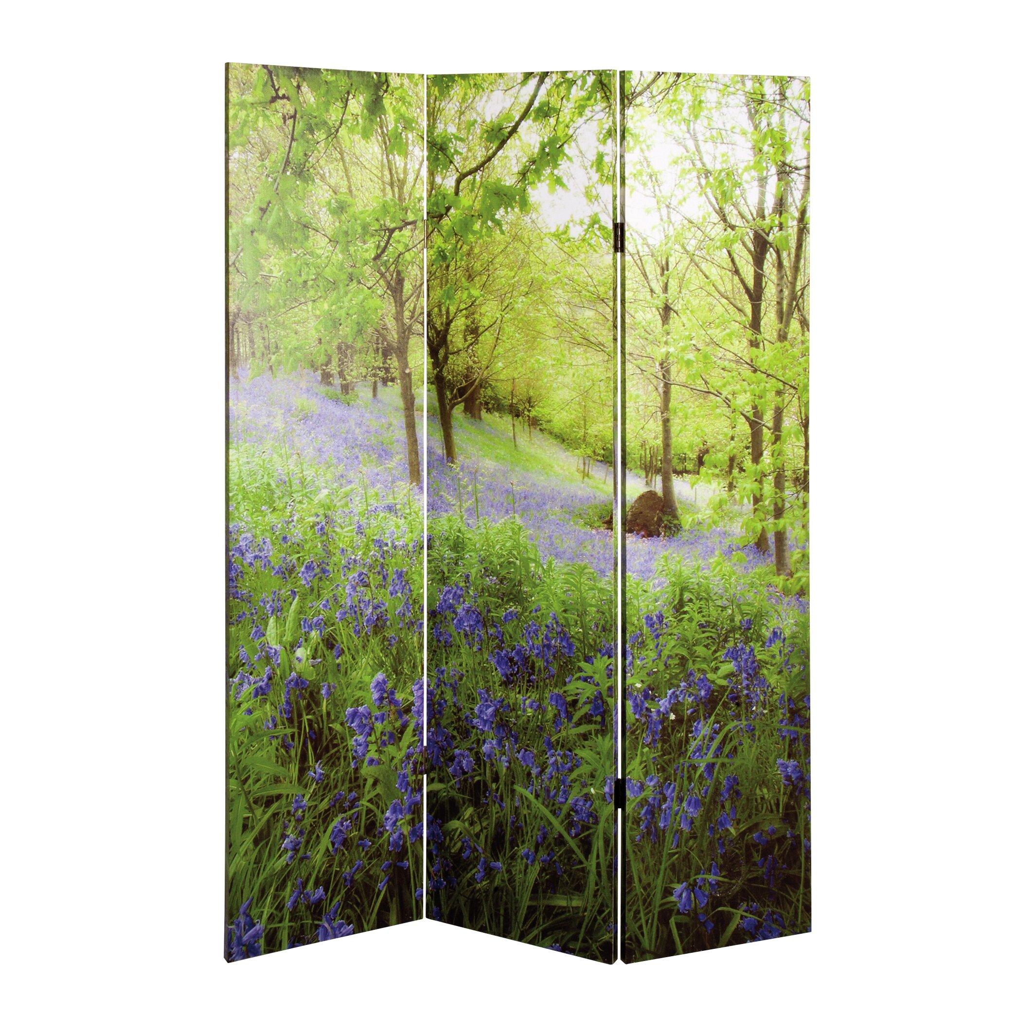 house additions 180cm x 120cm fruehling paravent 3 panel room divider reviews. Black Bedroom Furniture Sets. Home Design Ideas