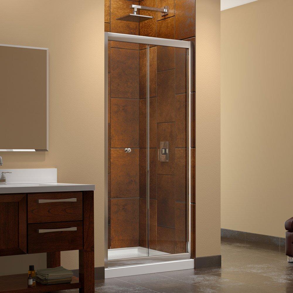 Outstanding  Corner Shower  Showerbijius - 36 x 36 corner shower stall
