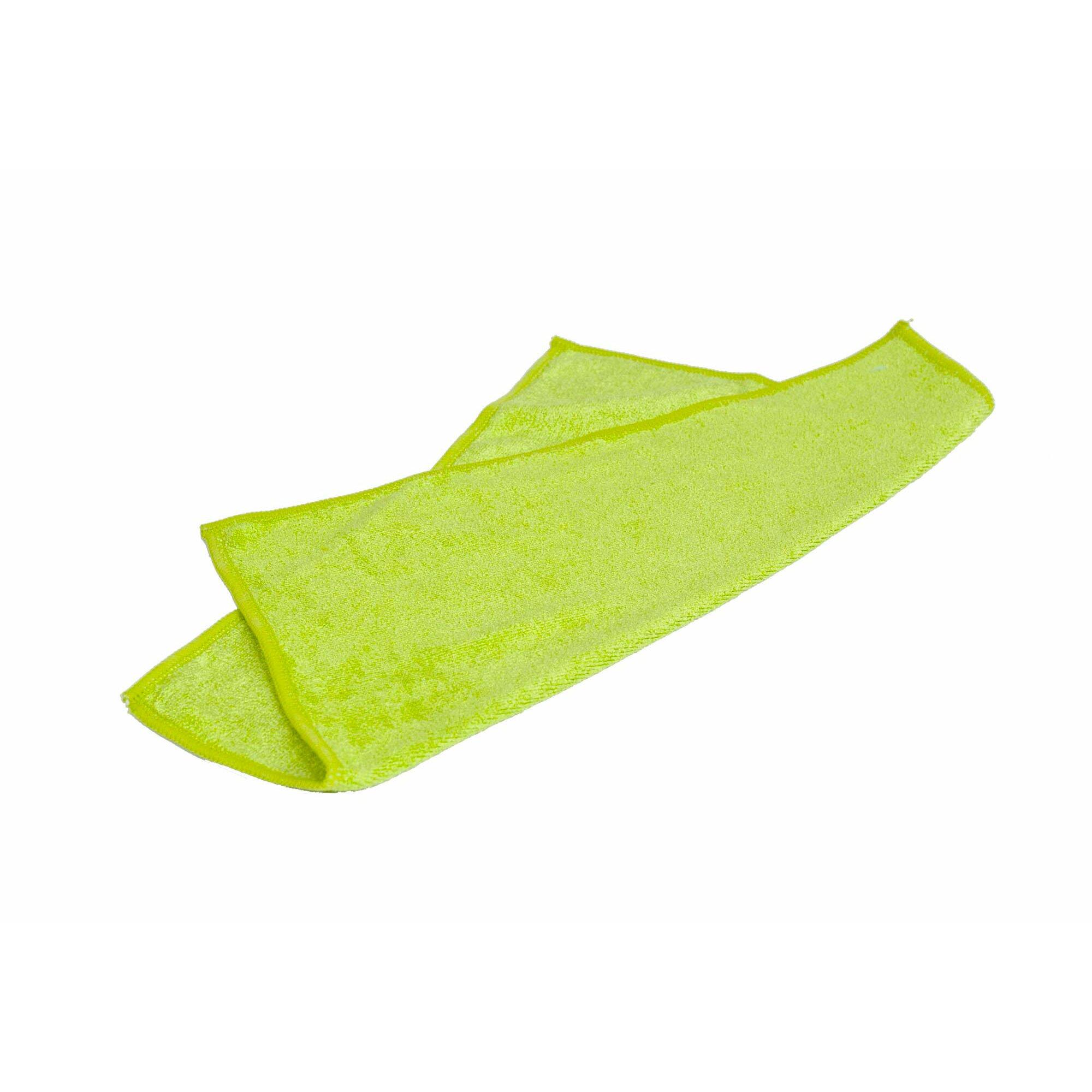 Microfiber Cloth Bundle: Casabella Microfiber Cleaning Bundle