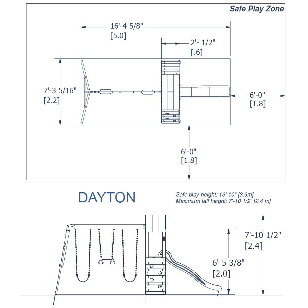 17 backyard discovery dayton monster sunspot 1429 just