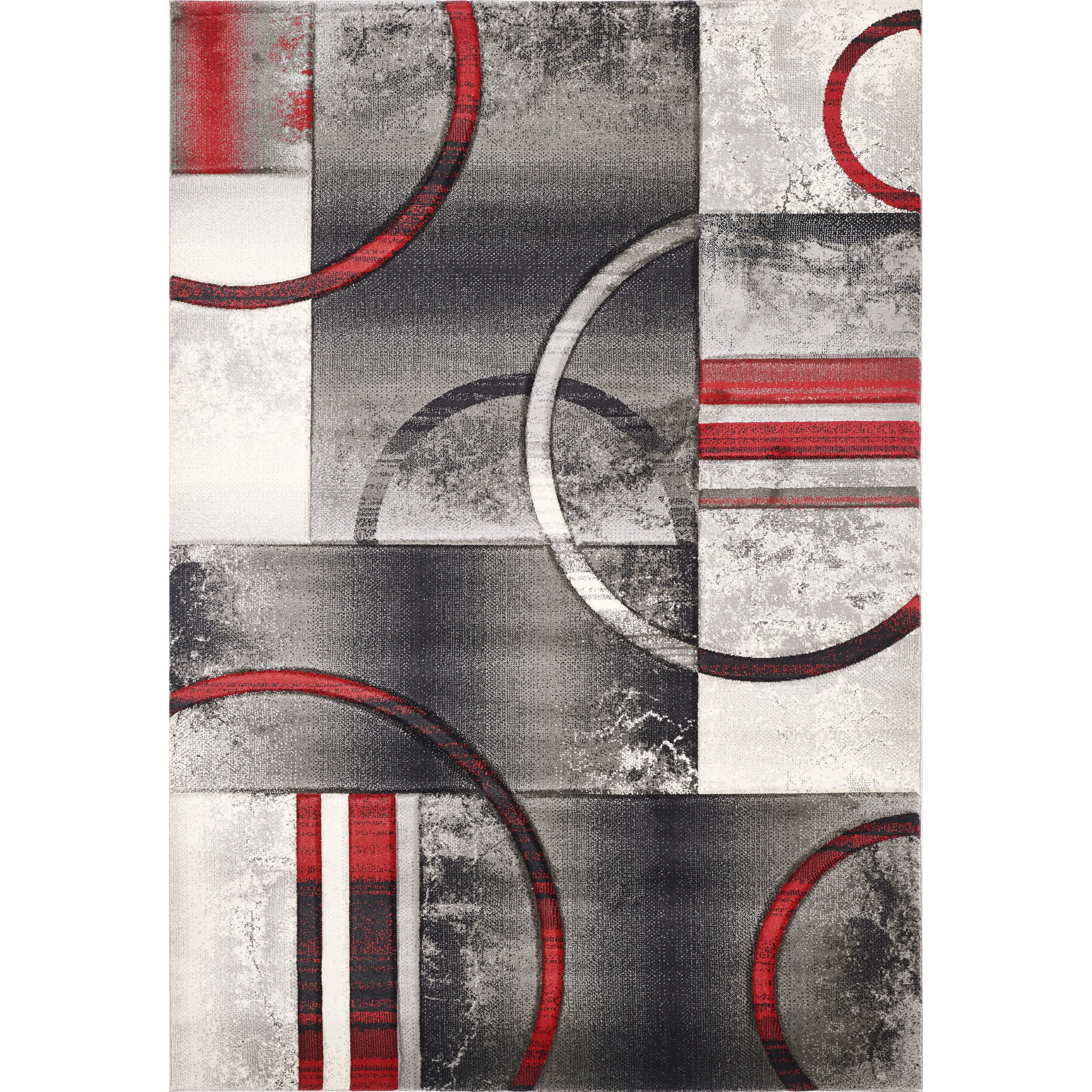 grey and red area rugs | roselawnlutheran