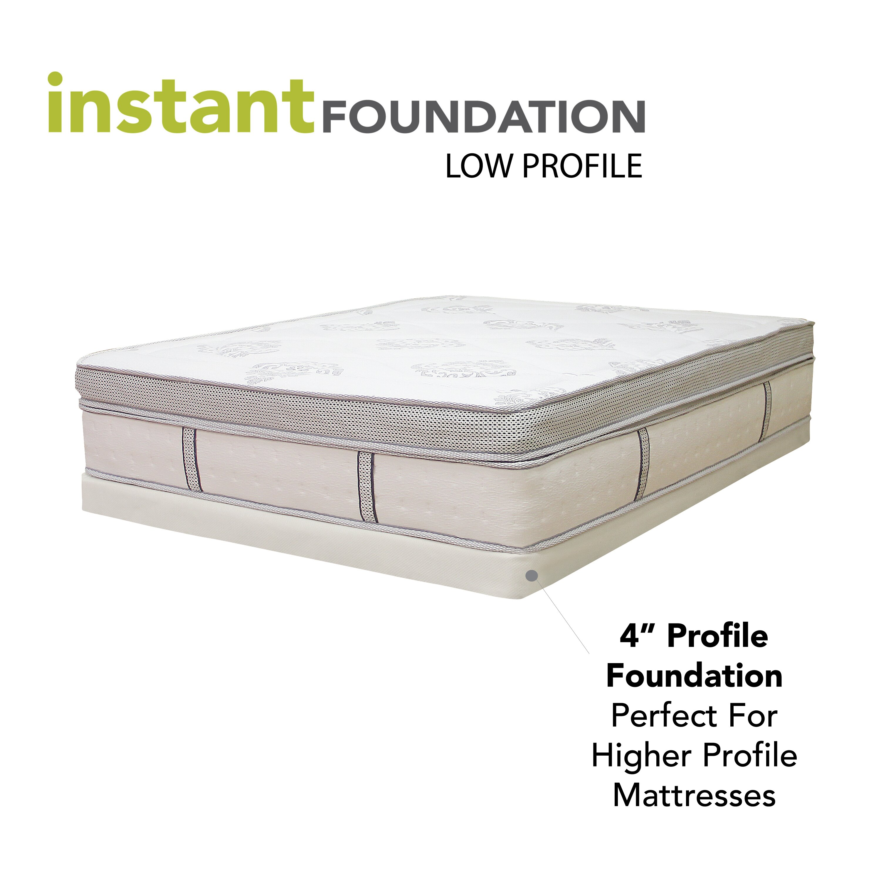 Why Are Mattresses So Expensive. Excellent The Top New And Updated ...