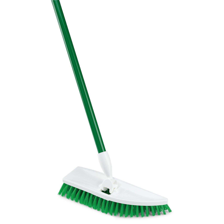 Hardwood Floor Scrubber krcher hard floor cleaner fc5 Libman No Knees Floor Scrubber