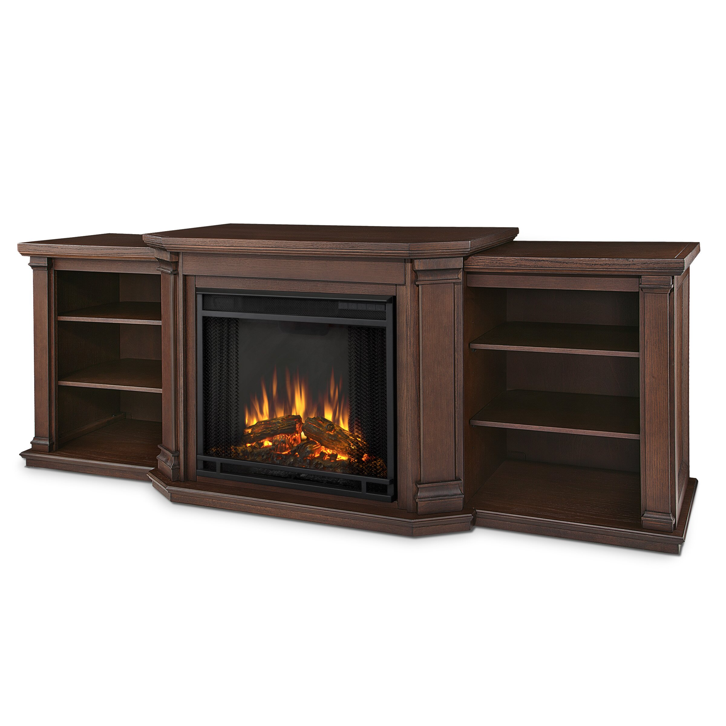 bjs electric fireplace tv stand fireplace ideas
