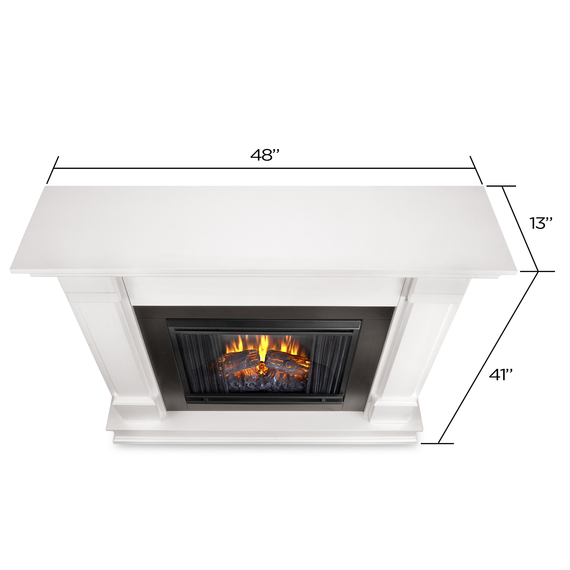 fireplace hearth code dact us
