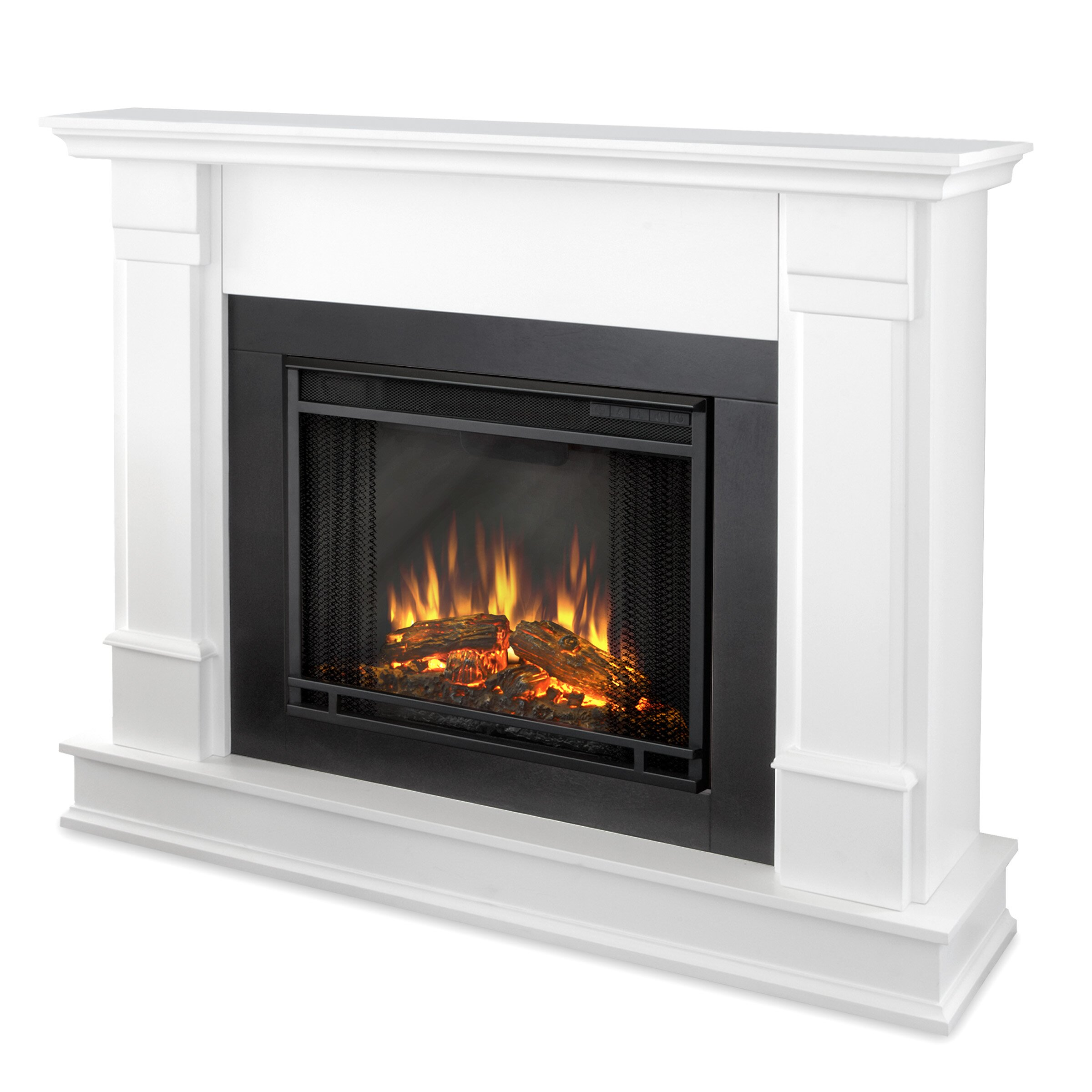 replace fireplace front fireplace ideas