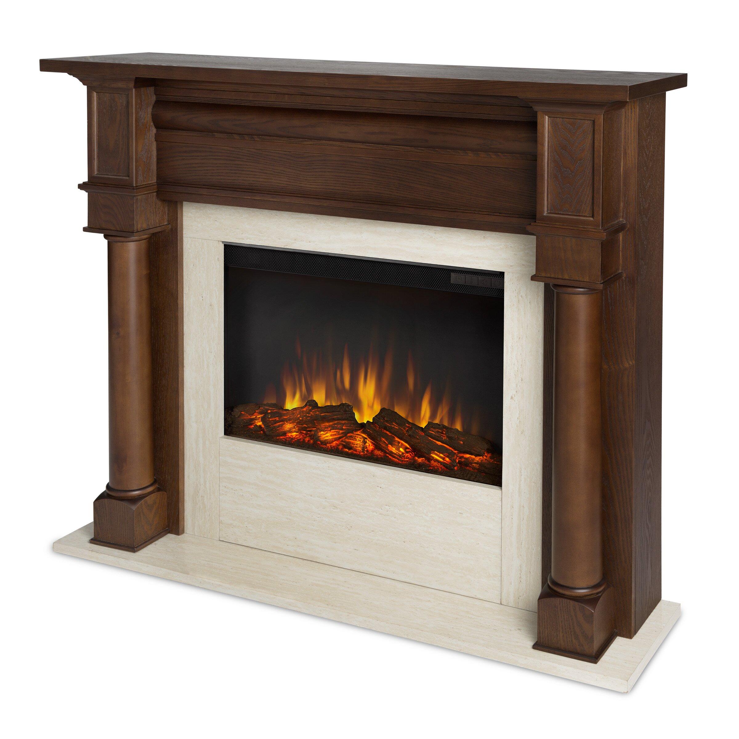 Fireplace Doors Omaha Descargas Mundialescom. Fireplace Omaha Fireplaces   Baltazars Stone Fireplace Gas Log