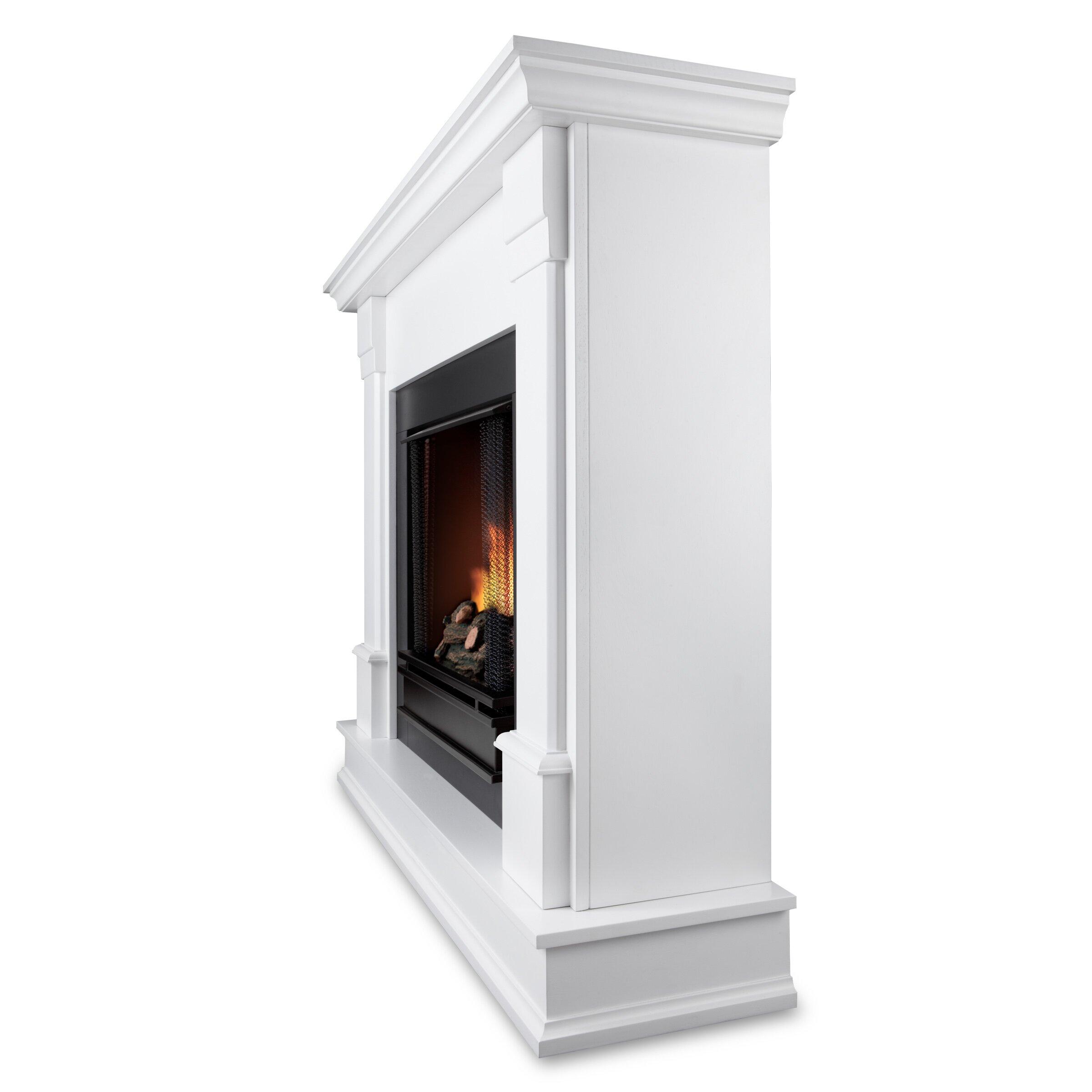 gel fireplace fireplace ideas