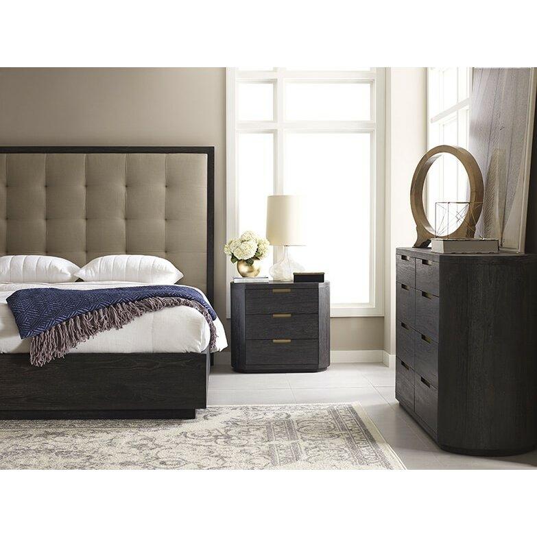 Rice Bedroom Set   Designaglowpapershop.com