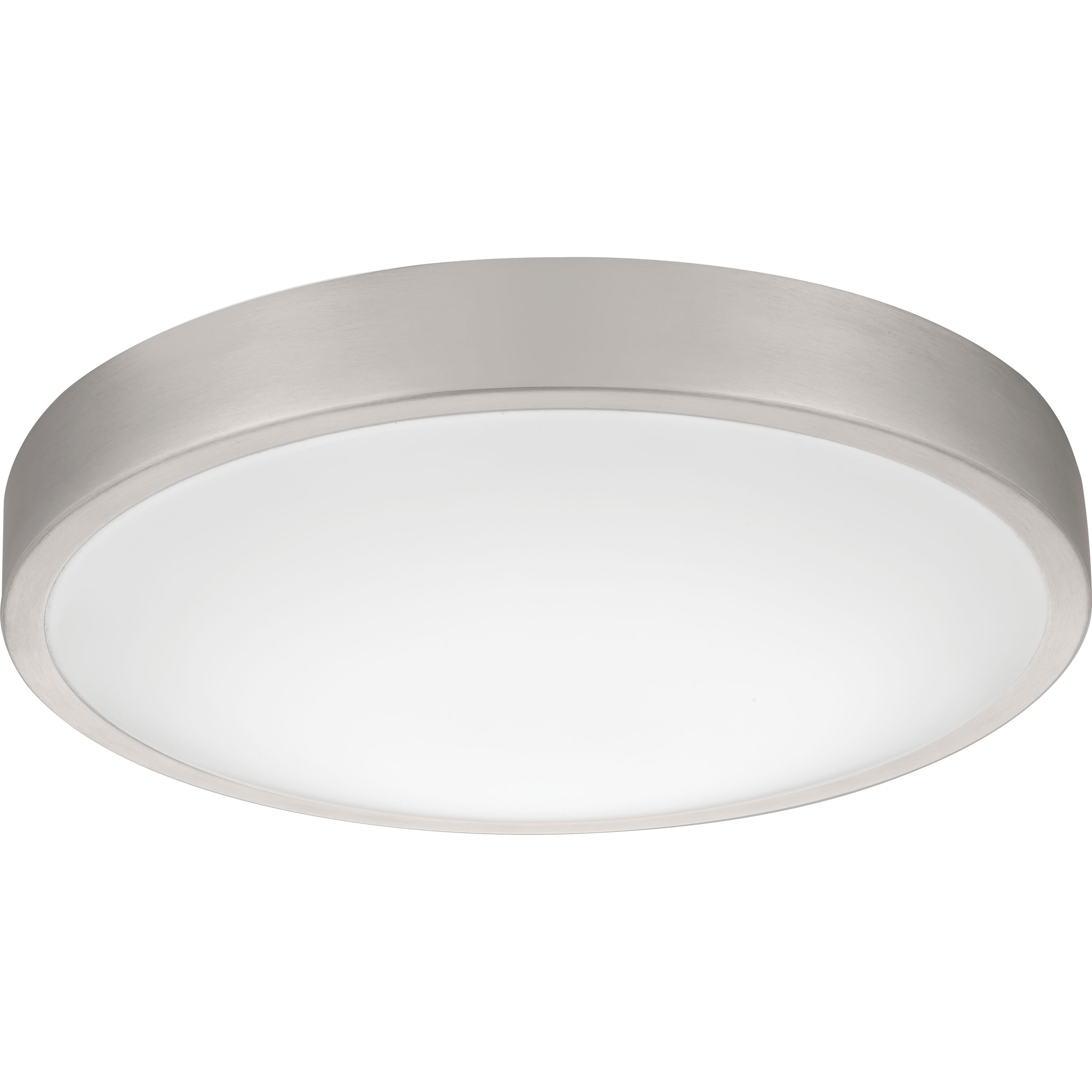 Lithonia Under Cabinet Lighting Lithonia Lighting Lacuna Flush Mount Reviews Wayfair Supply